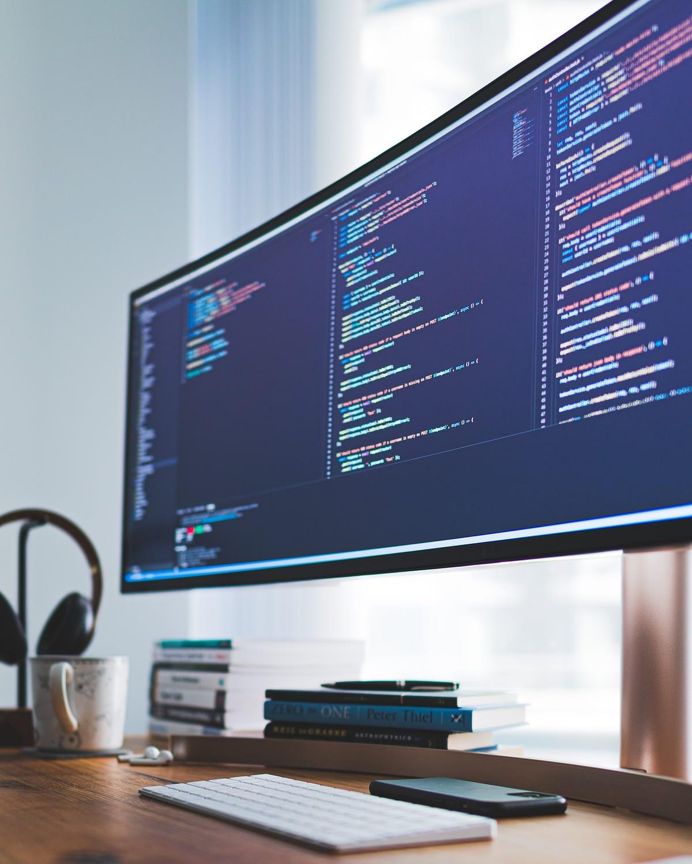 Software developer service