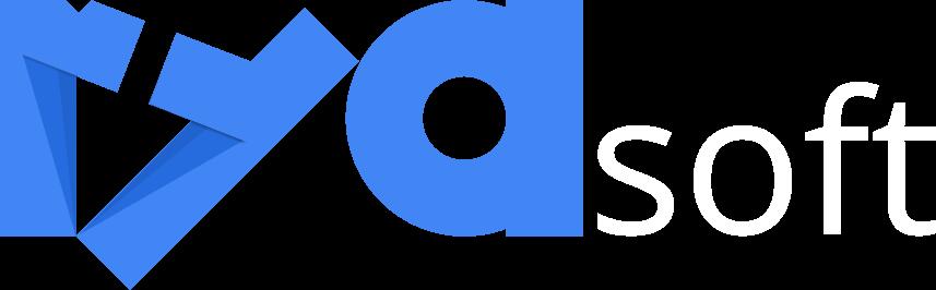 ryasoft logo